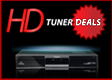 HD TV DigiBox Reception Offer