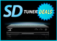 SD TV DigiBox Offer